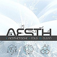 Aesthetische-Cold-Is-Clean