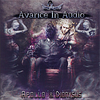Avarice-In-Audio-Apollo-Dio