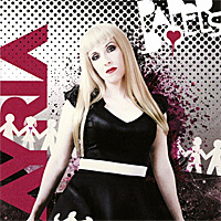 Ayria-Paper-Dolls