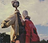 Eagulls-Ullages