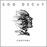 Ego-Decay-Control