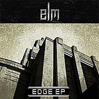 Elm-Edge