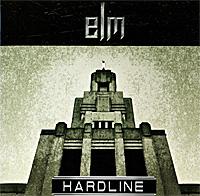 Elm-Hardline