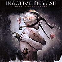 Inactive-Messiah-Dark-Masterpiece