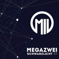 Megazwei
