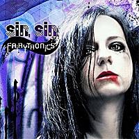 Sin-Sin-Fairytronics