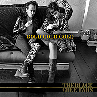 The-Black-Cheetahs-Gold-Gol