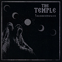 The-Temple-Forevermourn