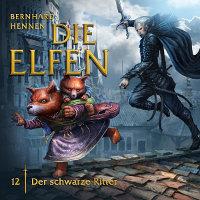 Die-Elfen-12-Der-Schwarze-Ritter