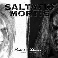 SALTATIO MORTIS4