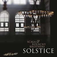 SCALA & KOLACNY BROTHERS 1