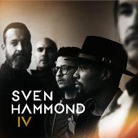 Sven-Hammond-IV