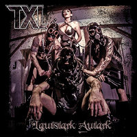 TXL-Lautstark-Autark
