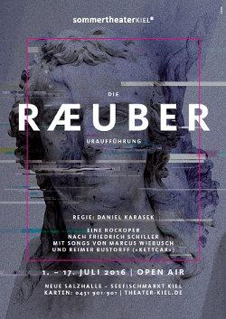 160716-Die-Raeuber