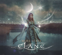 Elane-More-Stars