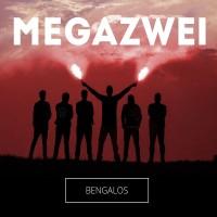 MEGAZWEI2