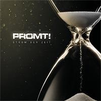 Promt-Strom-Der-Zeit