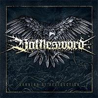 Battlesword-Banners-Of-Destruction