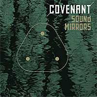 Covenant-Sound-Mirrors