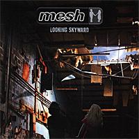Mesh-Looking-Skyward