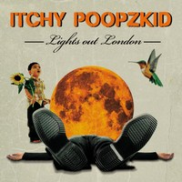 10476_mini-Itchy_Poopzkid_Cover_LightsOutLondon_klein.jpg