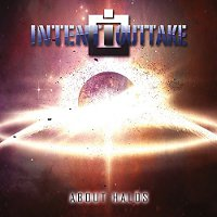 Intent-Outtake-About-Halos