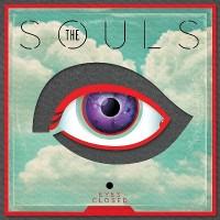 the-souls