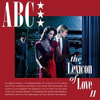 abc-lexicon-of-love-ii