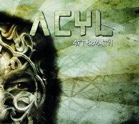 acyl-aftermath