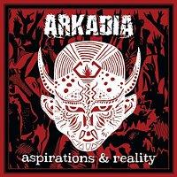 arkadia-aspirations-reality