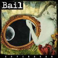 bail-superscar