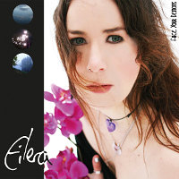 eilera-face-your-demons
