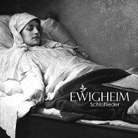 ewigheim-schlaflieder