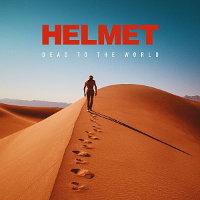 helmet-dead-to-the-world
