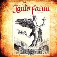 ignis-fatuu-meisterstich