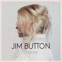 jim-button