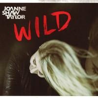 joanne-shaw-taylor