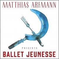 matthias-arfmann