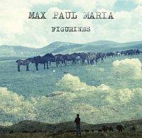 max-paul-maria-figurines