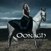 oonagh2