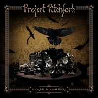 project-pitchfork2