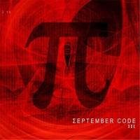 september-code