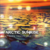 arctic-sunrise-when-traces-end