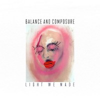 balance-and-composure