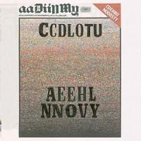 coldcut