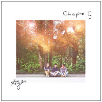 chapter-5-ages-ep