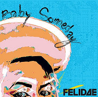 felidae-baby-someday