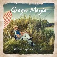 gregor-meyle