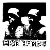 mstrkrft-operator