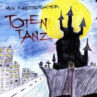 max-kretzenbacher-totentanz